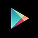 Google Play Android Games - Top New Game Apps and Update News on rgamereview