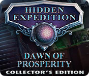 Hidden Expedition 9 New on iOS