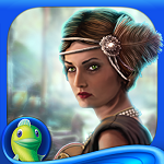 Mystery Game Apps Jan 2016 - News, Releases & Sales