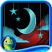 Mystery Games for PC Mac iPhone iPad Android Kindle Fire rgamereview