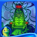 New iPad Puzzle Games Jan 2016 Wk 2 - Fear For Sale The 13 Keys