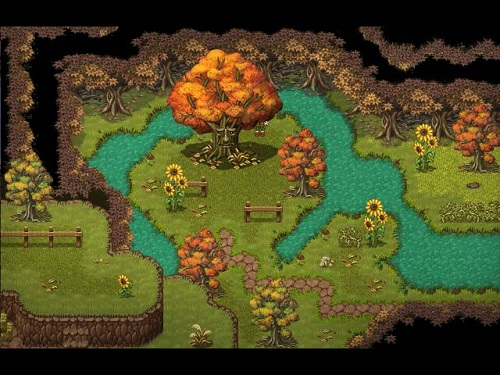 Aveyond Kingdom Series List For Pc In Order Of Release