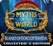 Myths of the World 9 New Release on PC and Mac