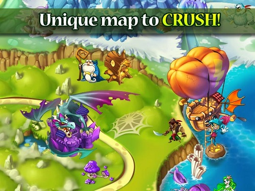 free 3 match games download