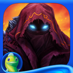 New Hidden Object Game Apps for iOS - March 2016 - League of Light 3