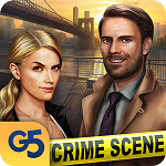 New Free Full HO Detective for Android & Fire April 2016