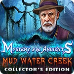 New Mystery Games April 2016 - Mystery of the Ancients 5 for PC and Mac