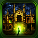 Point & Click Adventure Games for PC, Mac, iPhone, iPad, Android & Kindle Fire