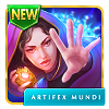 Artifex Mundi Demon Hunter 2 on Mobile