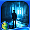 Grim Tales 10 New Out on iPad and iPhone