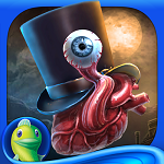 New Hidden Object Games for iPad - August 2016 List