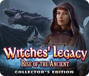 10 Top HO Games 2017 Part 4 Witches Legacy 11