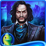 Secrets of the Dark 3 - New Game App for Kindle Fire