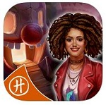 Adventure Escape - Midnight Carnival Halloween Mystery