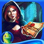 Immortal Love - Letter From The Past - New HO Game for Kindle