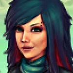 Kathy Rain - New iOS Point-and-Click Adventure Game App