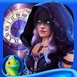 Ominous Objects Game Order - New HOPA on iPad - Trail of Time