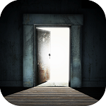 The Forgotten Room by Glitch Games