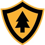 Firewatch Game for Mac PS4
