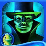 Midnight Mysteries 6 New for iPad