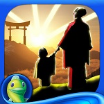 Mythic Wonders 2 - Child of Prophecy CE for iPad