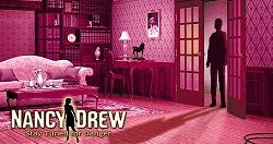 Nancy Drew Download Games List