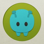 Splitter Critters Puzzle Game