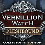 Vermillion Watch Series List