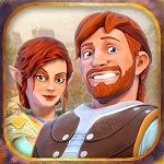 Book of Unwritten Tales 2 - New iOS Adventure Game