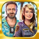 Criminal Case Season 2 - Pacific Bay