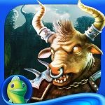 Endless Fables The Minotaurs Curse New iPad HOPA February 2017