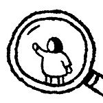 Hidden Folks Game - Top New Interactive Searching