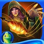 Living Legends Game Series 4. Bound by Wishes CE
