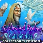 Subliminal Realms 2 - Call of Atis Collector's Edition