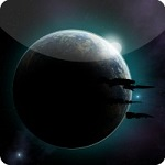 Top 10 MMORPG Games on Kindle Fire 9. The Infinite Black (MMO)