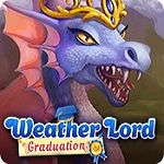 Weather Lord Game Series Order List