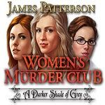 Women's Murder Club Games List for PC, Mac, DS, iPad and iPhone