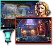 Best Ever Hidden Object Games 3. New York Mysteries
