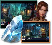 Best Ever Hidden Object Games 6. Grim Legends