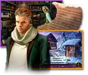 Best Ever Hidden Object Games 7. A Dana Knightstone Novel