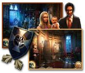 Best Ever Hidden Object Games 10. Grim Tales