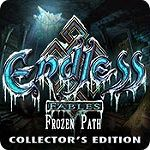 Endless Fables Games 2. Frozen Path