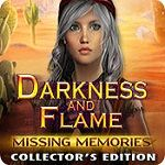 Darkness and Flame 2 Review