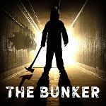 New Story-Driven iPhone Games April 2017 The Bunker