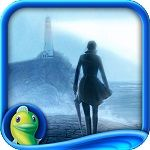 Strange Cases Game Series 2. The Lighthouse Mystery CE