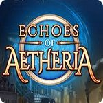 Echoes of Aetheria RPG