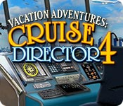 10 Top HO Games 2017 Part 4 Cruise Director 4