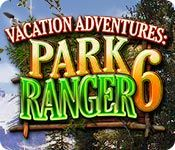 Vacation Adventures Games Park Ranger 6