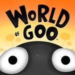 World of Goo iOS Update