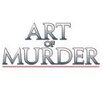 Art of Murder Game Series List Order